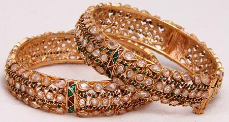 meenakari-jewellery-designs-meenakari-bangle