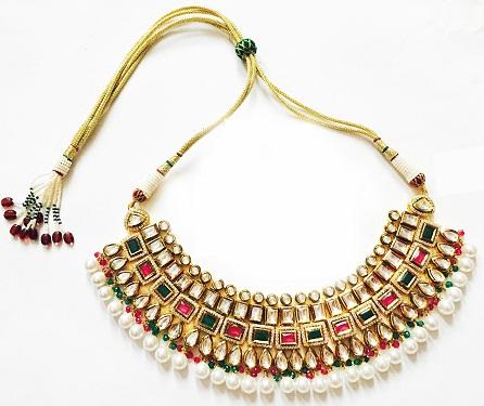 meenakari-jewellery-designs-meenakari-design-necklace