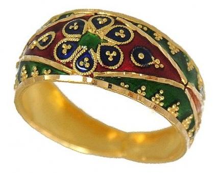meenakari-jewellery-designs-meenakari-rings-design