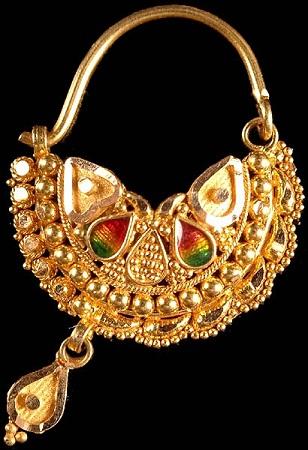 meenakari-jewellery-designs-meenakari-nose-ring-design