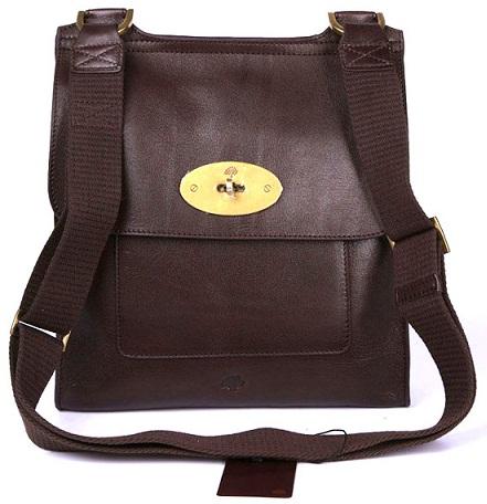 mulberry-messenger-bag-for-men