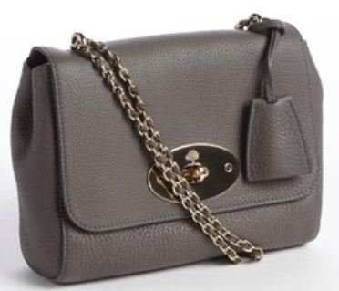 mulberry-shoulder-bag