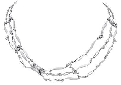 platinum-victorious-necklace