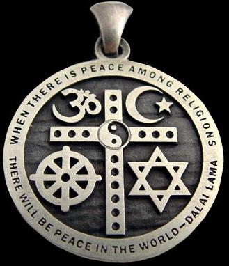 religious-pendant1