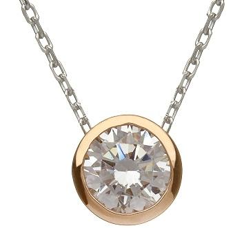 full-of-stone-pendant4