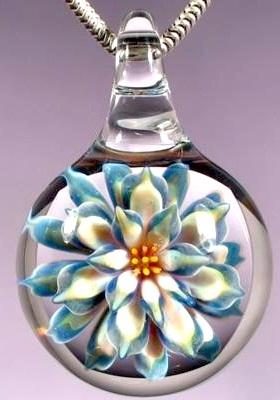 glass-pendant7