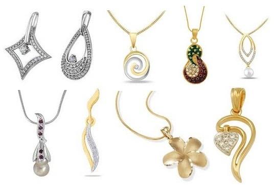 simple-and-latest-designer-pendants