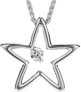 star-pendant2