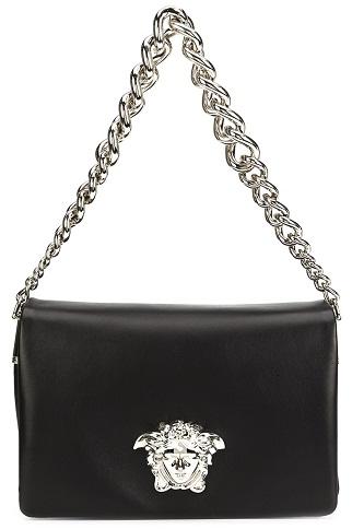 Versace Purses – Luxe Handbags