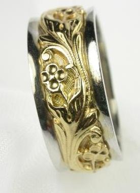 art-carved-antique-wedding-ring