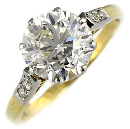 antique-diamond-ring