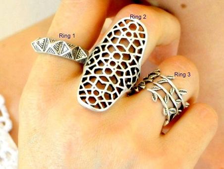 antique-tibetan-ring