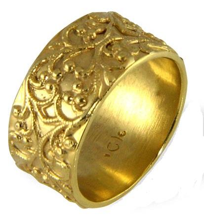 antique-filigree-ring