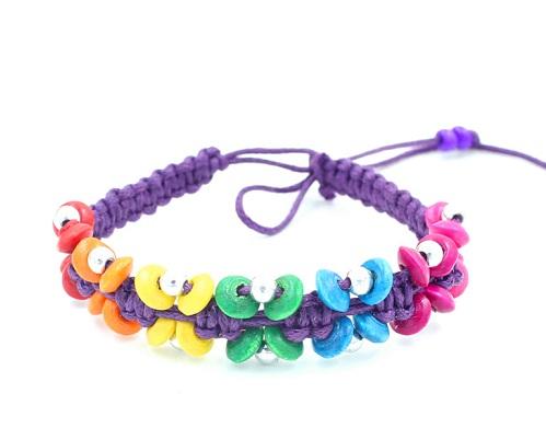 bangles-bracelets-designs-6