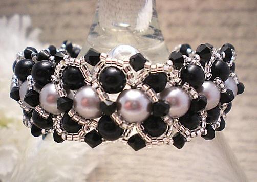 bangles-bracelets-designs-7