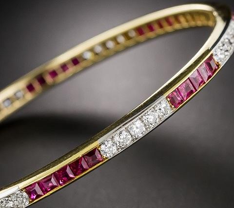 bangles-bracelets-designs-8