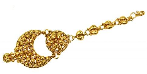 gold-maang-tikka8