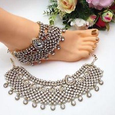 bridal-anklets-bridal-anklets-in-polki-diamond-design