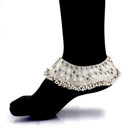 bridal-anklets-bridal-anklet-in-silver