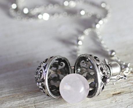 antique-wish-box-necklace5