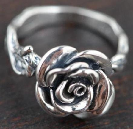 antique-rose-ring7