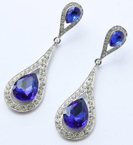 blue-bridal-earrings1