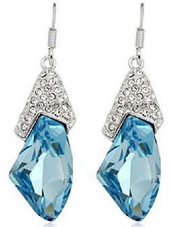 blue-crystal-earrings2