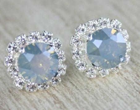 the-dusty-blue-earrings5