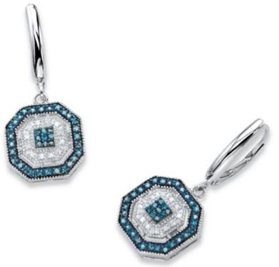 the-octagonal-blue-earrings8