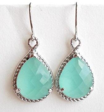 the-mint-light-blue-earrings9