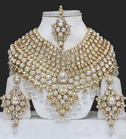 swarovski-bridal-imitation-jewelry-set-8