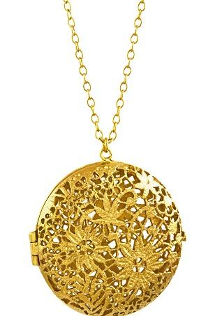 chain-lockets-gold-chain-with-locket