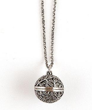 chain-lockets-chain-with-orb-locket