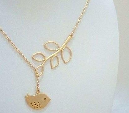 chain-lockets-unique-chain-with-bird-locket