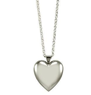chain-lockets-silver-chain-locket