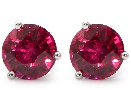 ruby-earrings-studs1