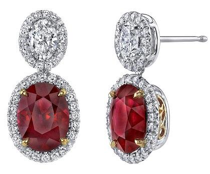 ruby-drop-earrings2