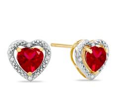 heart-shaped-ruby-earrings4