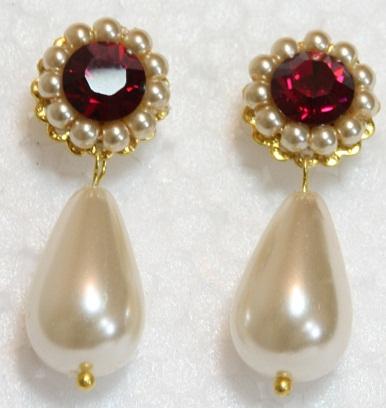 ruby-pearl-earrings6