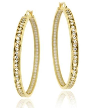 gold-hoop-earrings1