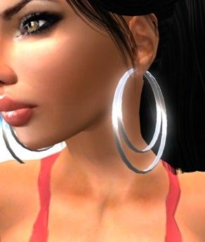 large-hoop-earrings4