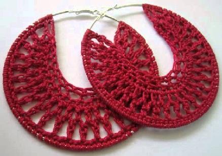 handmade-thread-hoops7