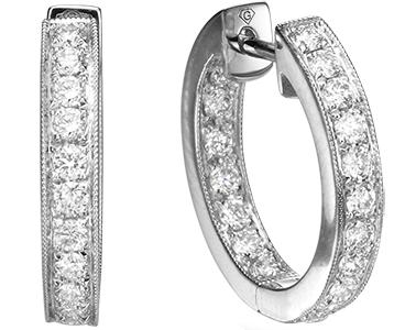 diamond-hoop-earrings2