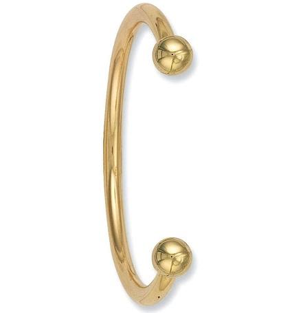 bangles-bracelets-designs-for-men-1