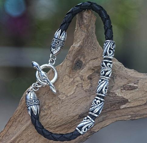 bangles-bracelets-designs-for-men-9