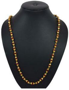 panchaloha-jewelry-panchadhatu-rudraksh-mala
