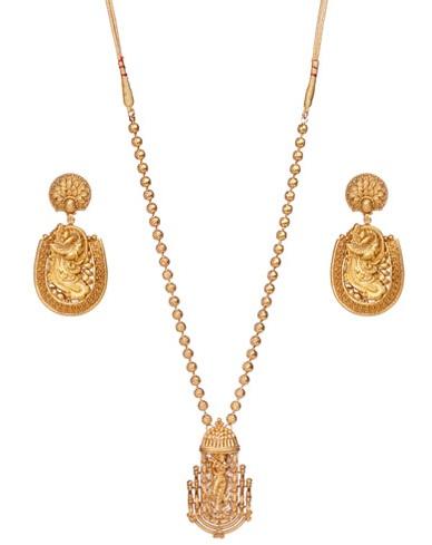 gold-temple-jewellery-designs-simple-temple-jewellery-design