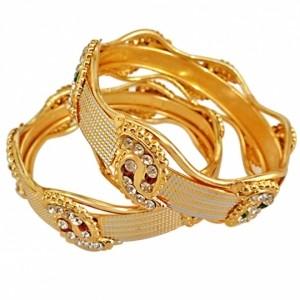 surat-diamonds-traditional-two-tone-indian-style-designer-bangles14