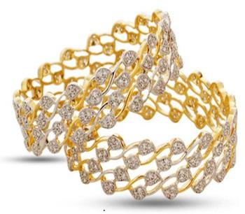 diamond-cubic-zirconia-design-bangles2