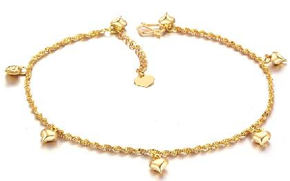 baby-charm-bracelets6